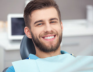 General Dentistry in Elkridge, MD